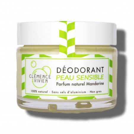 img-clemence-et-vivien-deodorant-creme-mandarine-50g-bio