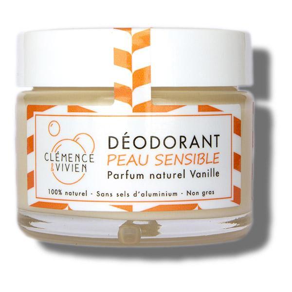 img-clemence-vivien-deodorant-creme-peau-sensible-vanille-50g