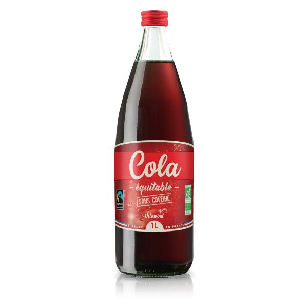 img-cola-bio