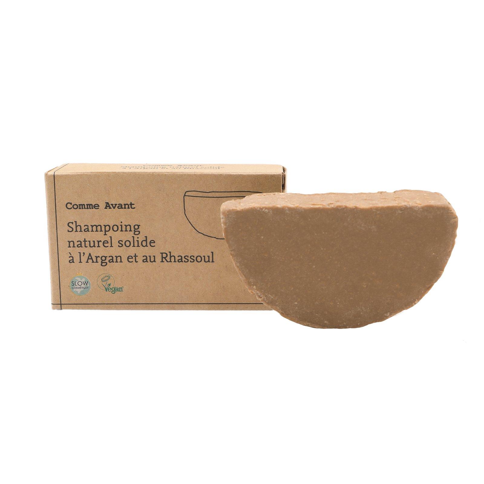 img-comme-avant-shampoing-a-largan-et-au-rhassoul-70g