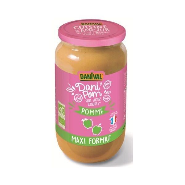 img-compote-danival-dani-pom-pomme-1-05kg-bio