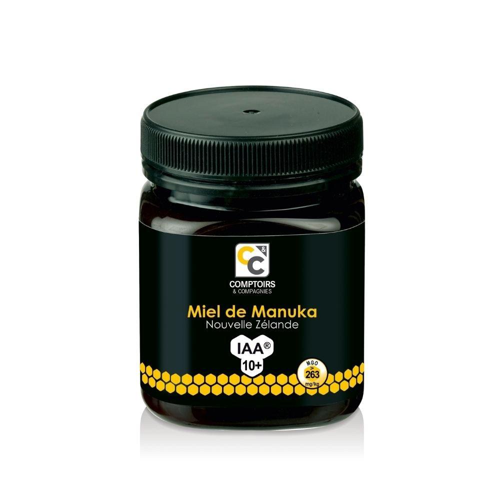 img-comptoirs-compagnies-miel-de-manuka-iaa10-mgo-263-250g