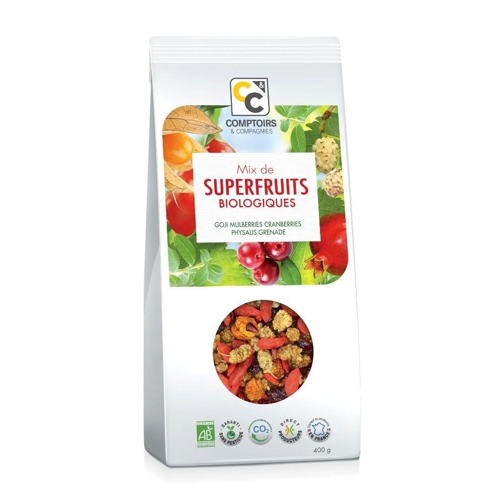 img-comptoirs-compagnies-mix-de-superfruits-bio-400g