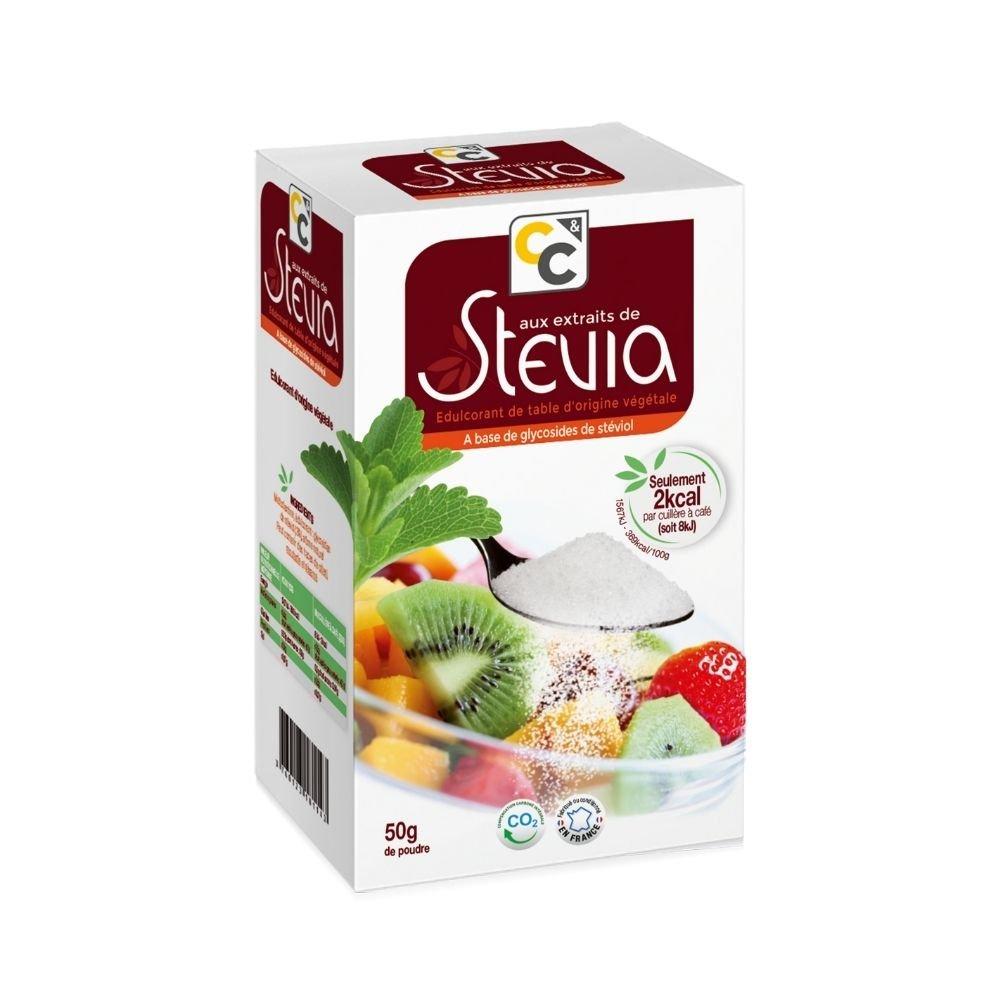 img-comptoirs-compagnies-poudre-edulcorante-aux-extraits-de-stevia-50g