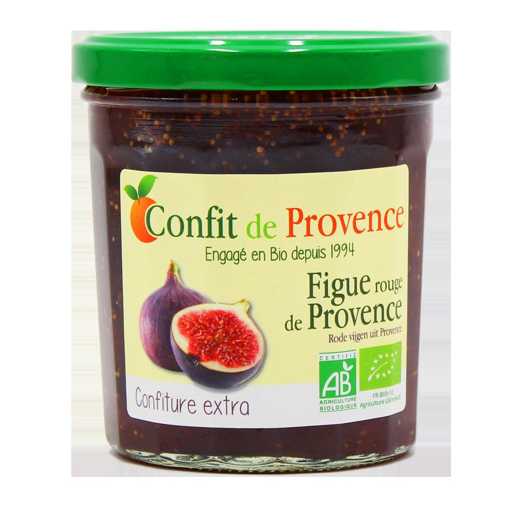 img-confit-de-provence-confiture-extra-de-figue-rouge-370g