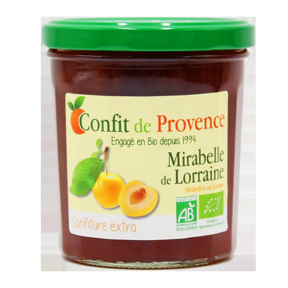 img-confit-de-provence-confiture-extra-de-mirabelle-de-lorraine-370g