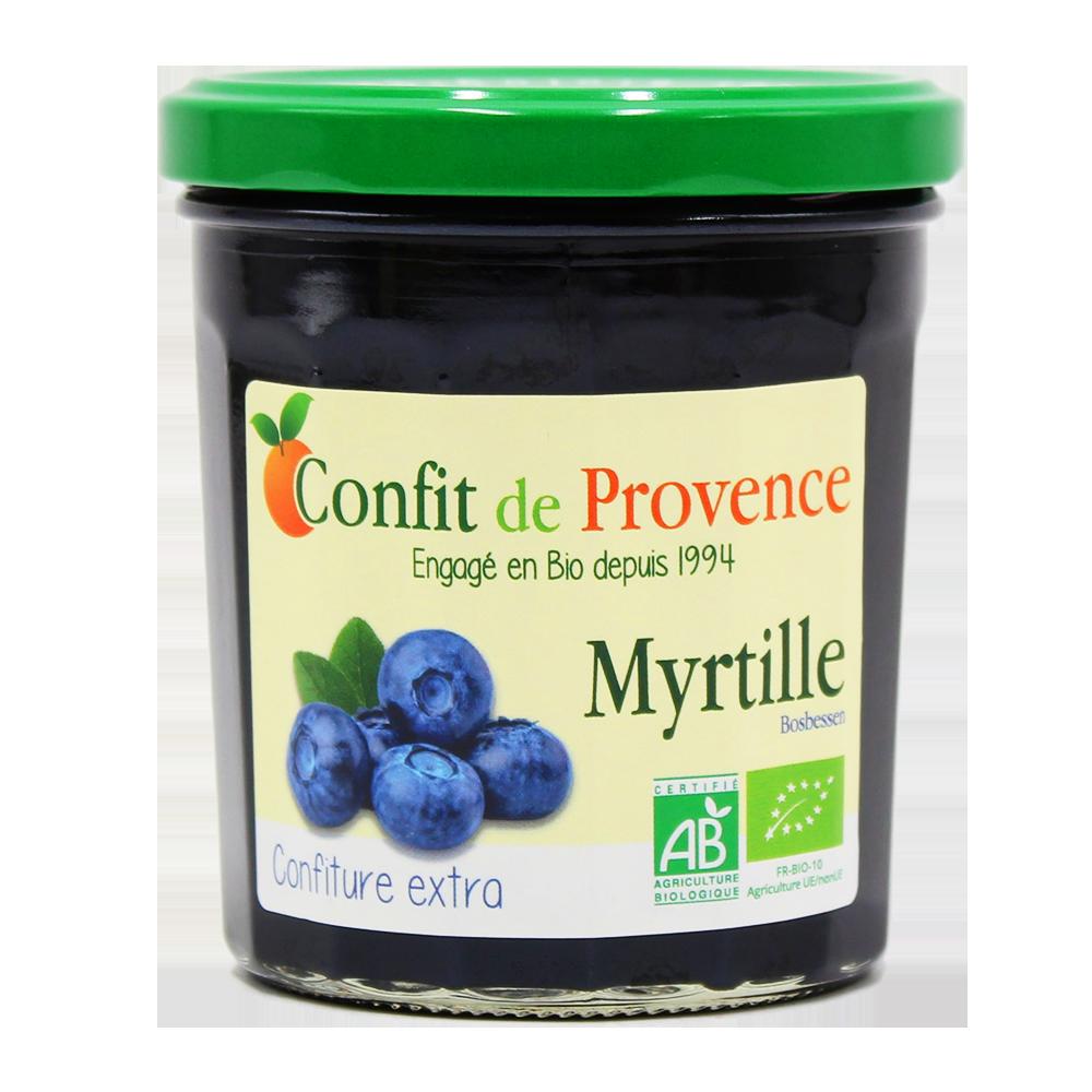 img-confit-de-provence-confiture-extra-de-myrtille-370g
