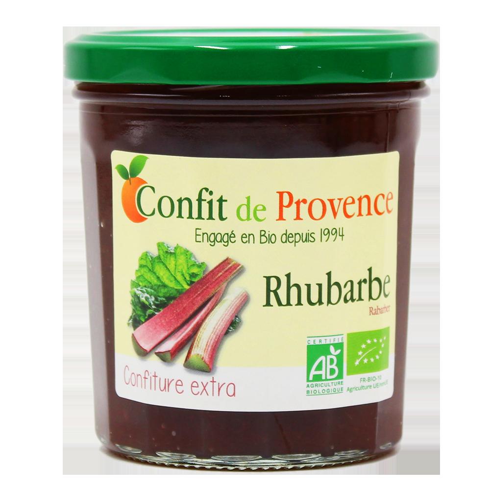 img-confit-de-provence-confiture-extra-de-rhubarbe-370g