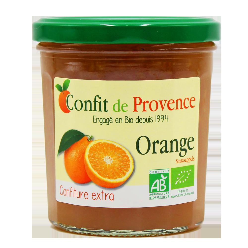 img-confit-de-provence-confiture-extra-dorange-370g