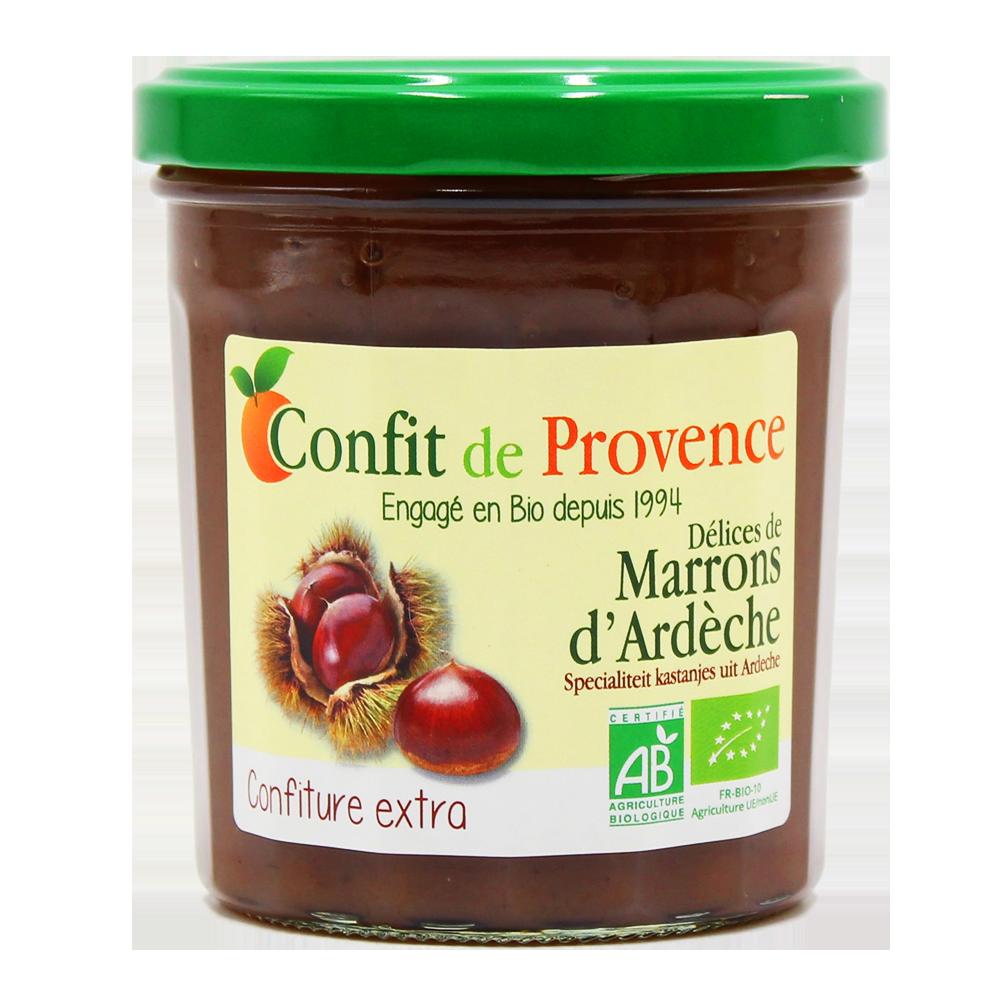 img-confit-de-provence-creme-de-marrons-dardeche-370g