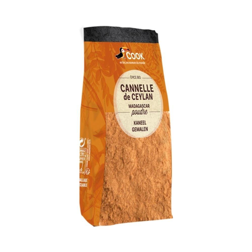 img-cook-cannelle-en-poudre-500g