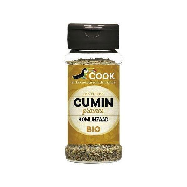 img-cook-cumin-graines-40g
