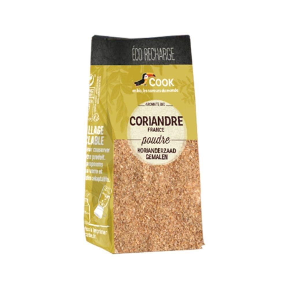 img-cook-ecorecharge-coriandre-poudre-bio-0-03kg