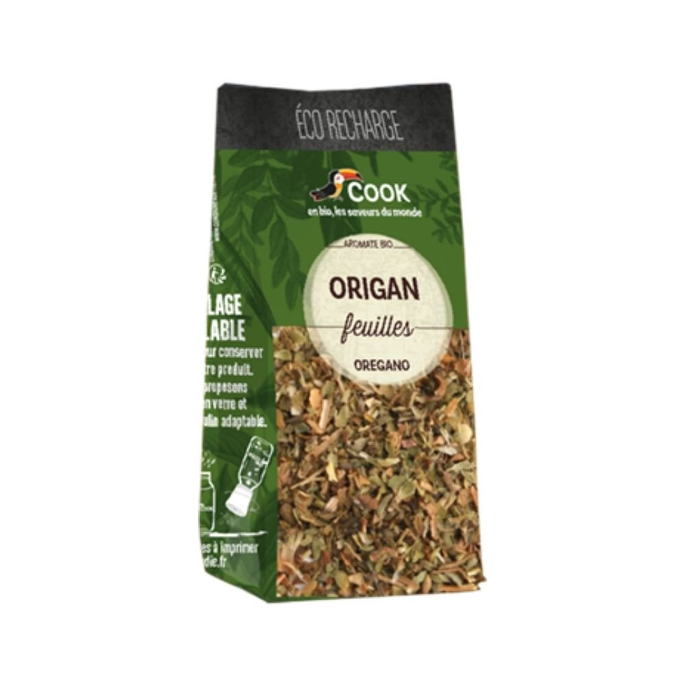 img-cook-ecorecharge-origan-feuilles-bio-0-013kg
