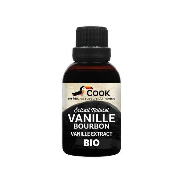 img-cook-extrait-de-vanille-40ml