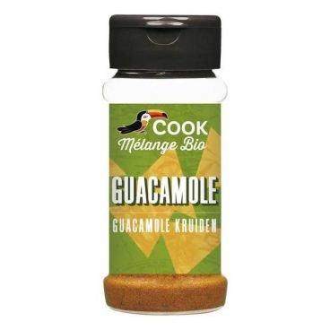 img-cook-melange-pour-guacamole-bio-35g
