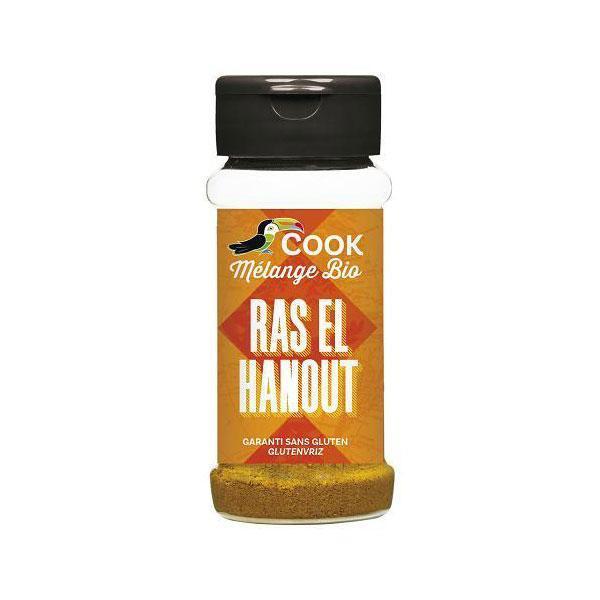 img-cook-ras-el-hanout-poudre-35g
