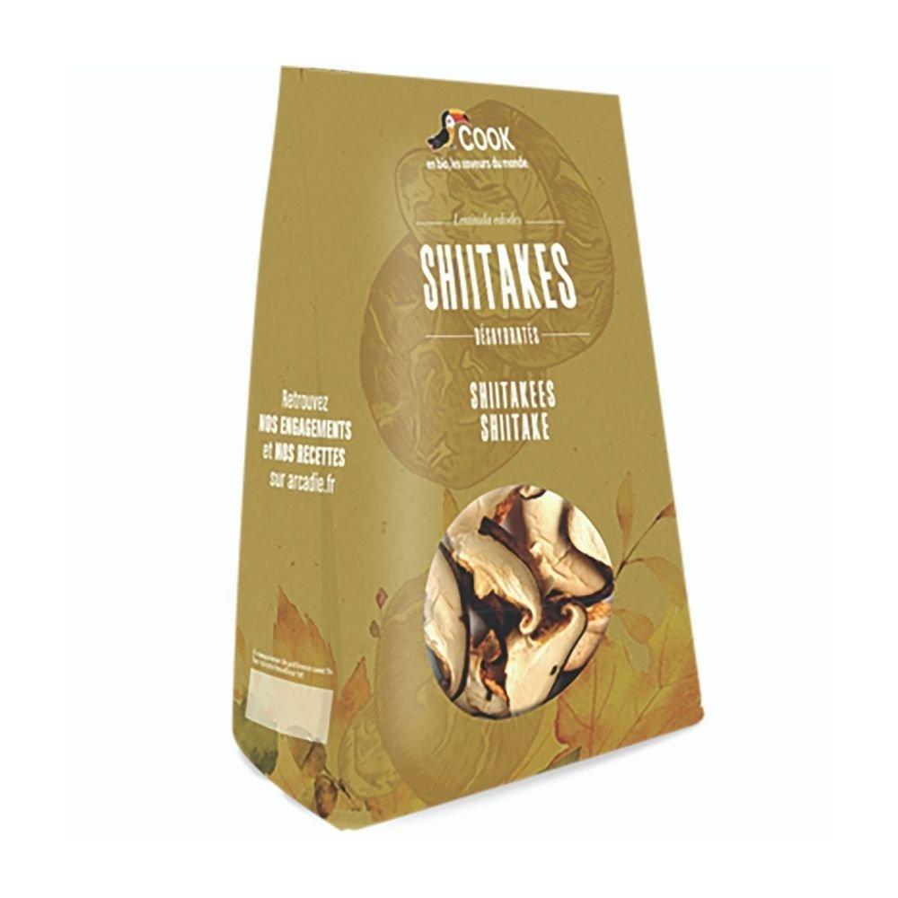 img-cook-shiitakes-bio-0-02kg