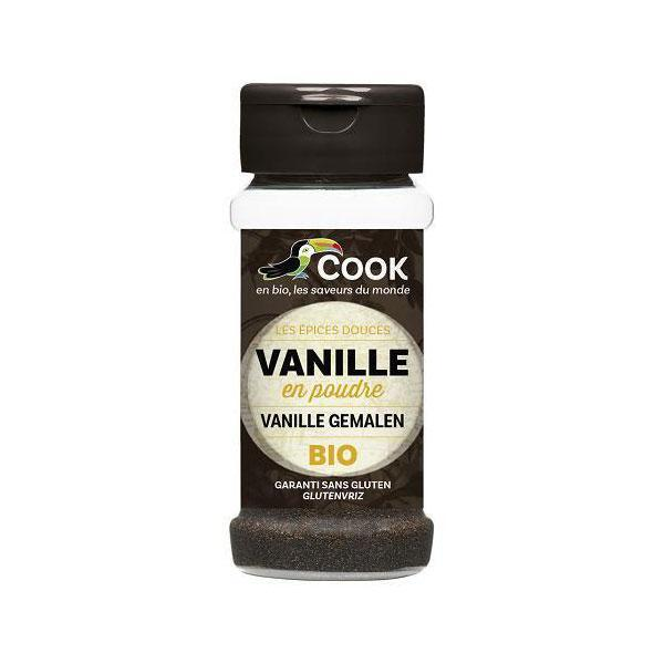 img-cook-vanille-gousse-poudre-10g