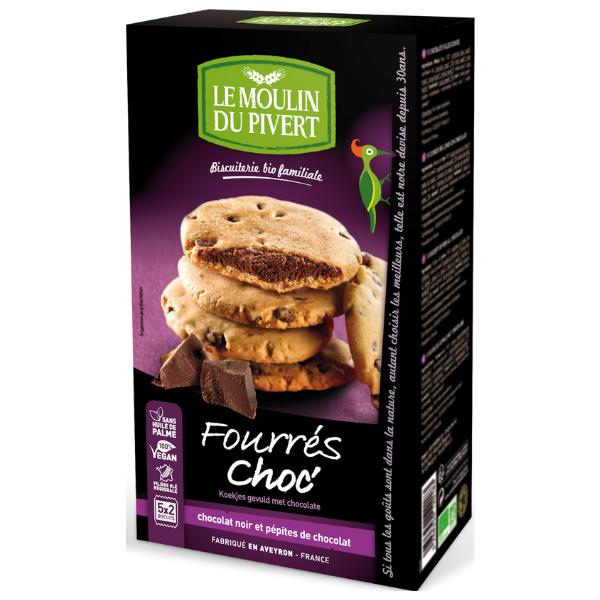 img-cookies-fourres-chocolat-noir