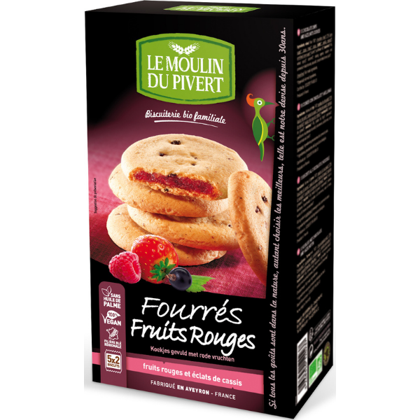 img-cookies-fourres-fruits-rouges