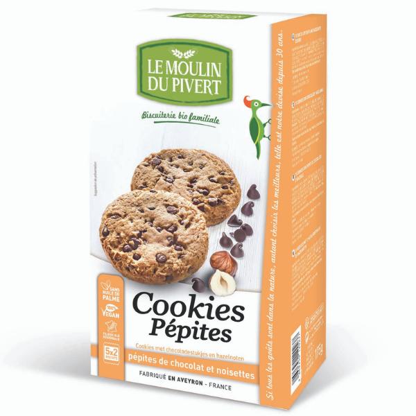 img-cookies-pepites-chocolat