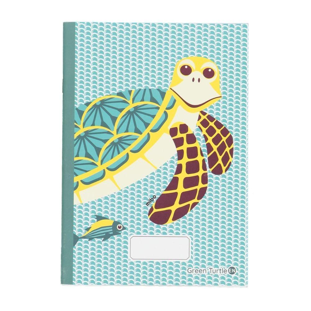 img-coq-en-pate-cahier-tortue-a5-48p-en-papier-recycle