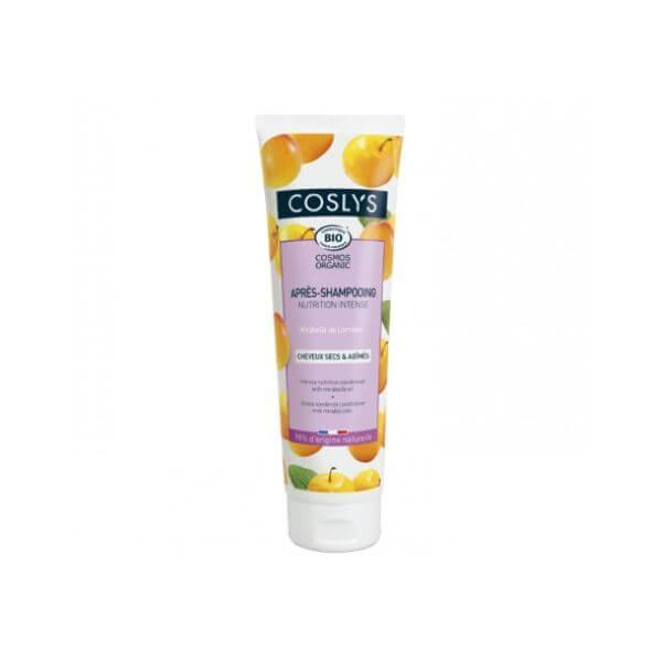 img-coslys-apres-shampoing-cheveux-tres-secs-et-abimes-250ml