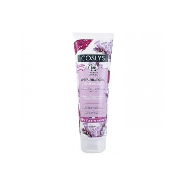 img-coslys-apres-shampoing-eclat-couleur-250ml