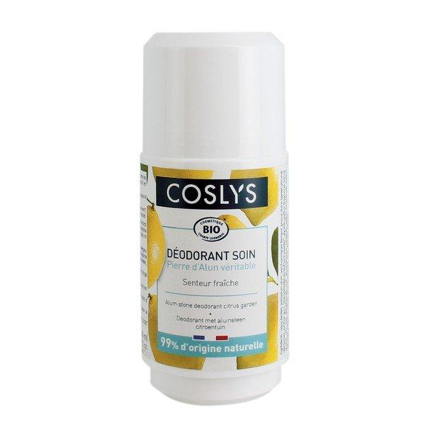 img-coslys-deodorant-senteur-fraiche-50ml