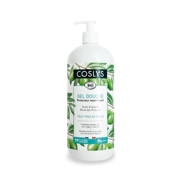 img-coslys-gel-douche-olive-1l