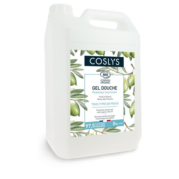 img-coslys-gel-douche-olive-5l