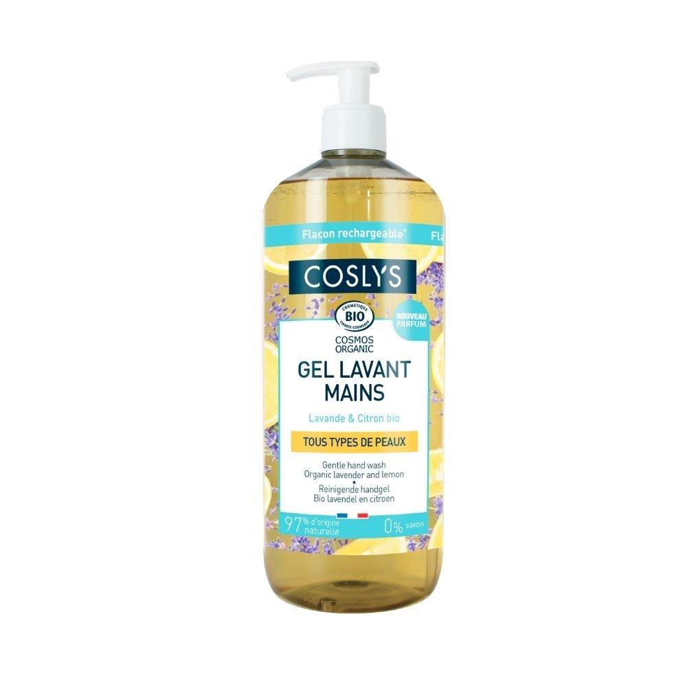 img-coslys-gel-lavant-mains-lavande-citron-1l-nf-bio