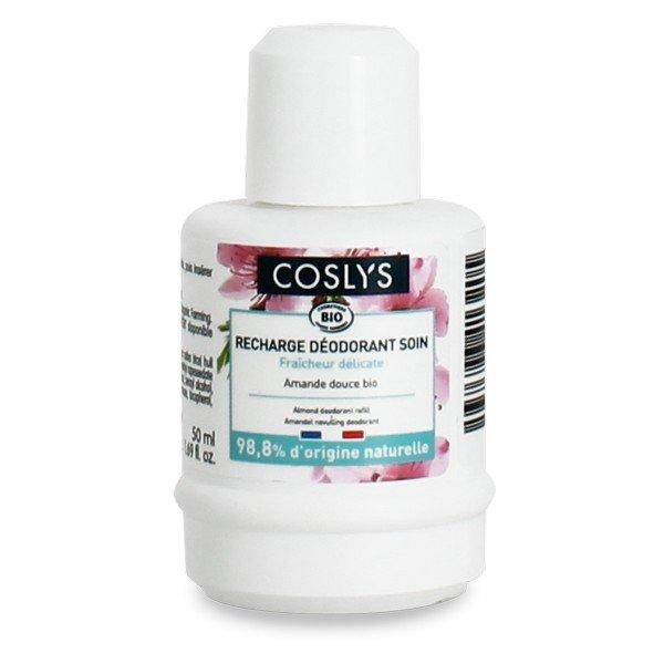 img-coslys-recharge-amande-douce-50ml