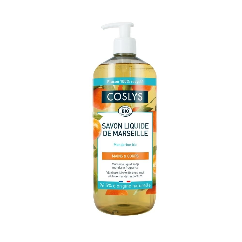 img-coslys-savon-liquide-mandarine-1l