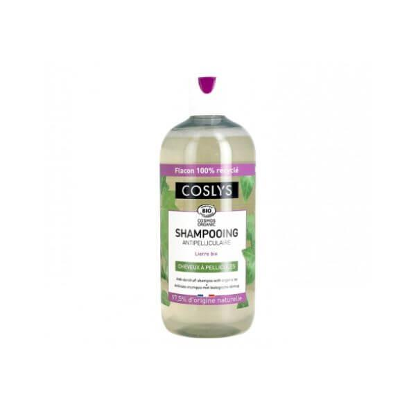 img-coslys-shampoing-antipelliculaire-500ml