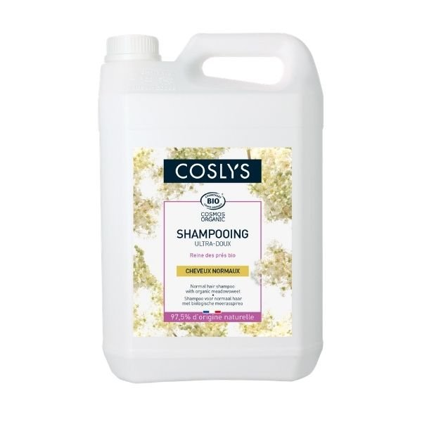 img-coslys-shampoing-cheveux-normaux-5l