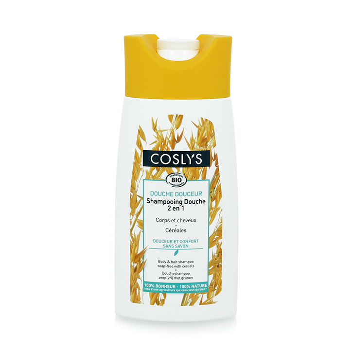 img-coslys-shampoing-doucge-cereales-0-25l