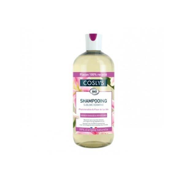 img-coslys-shampoing-keratine-cheveux-fragilises-et-indisciplines-500ml
