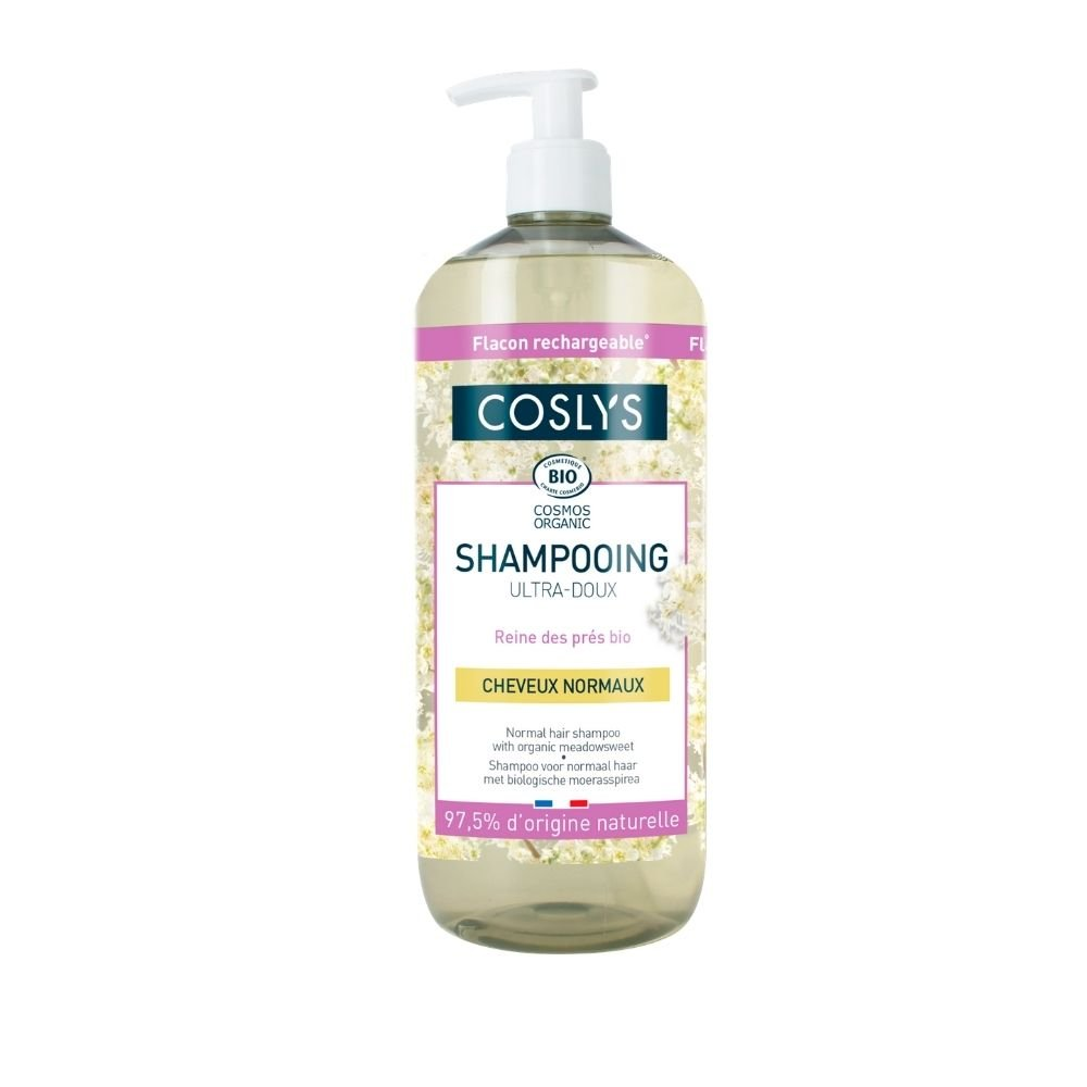 img-coslys-shampoing-ultra-doux-1l