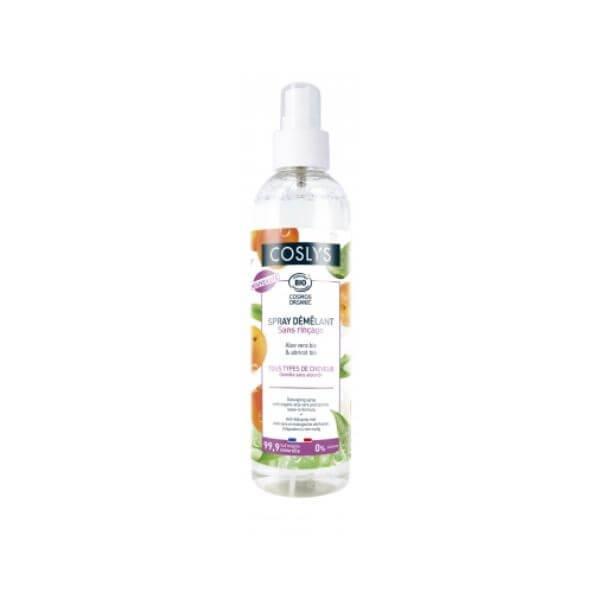 img-coslys-spray-demelant-200ml