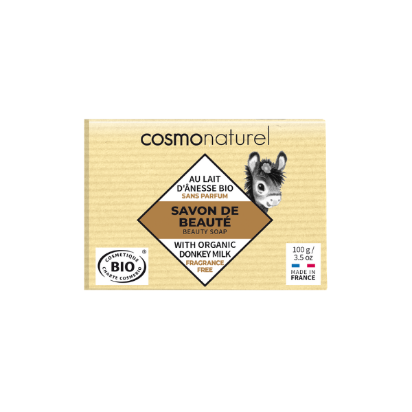 img-cosmo-naturel-savon-bio-lait-danesse-karite-sans-parfum-100g