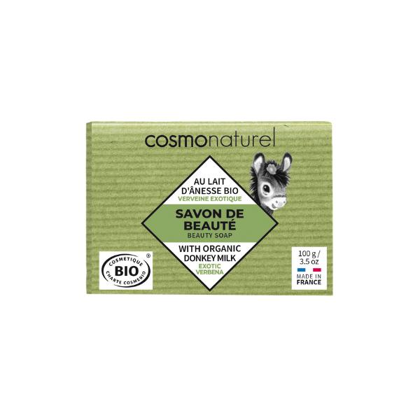 img-cosmo-naturel-savon-bio-lait-danesse-verveine-100g