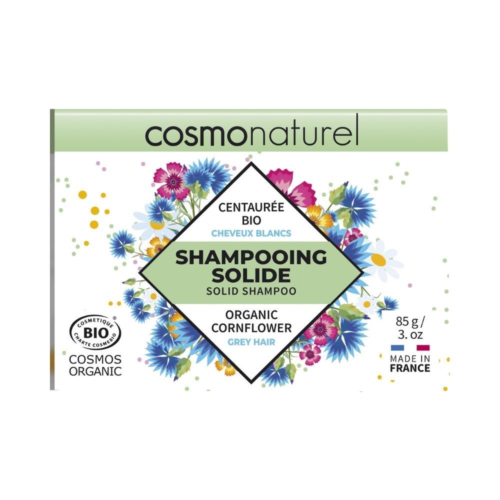 img-cosmo-naturel-shampoing-solide-cheveux-blancs-centauree-bio-0-085kg