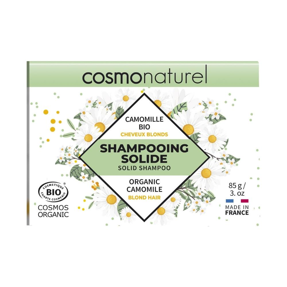 img-cosmo-naturel-shampoing-solide-cheveux-blonds-camomille-bio-0-085kg