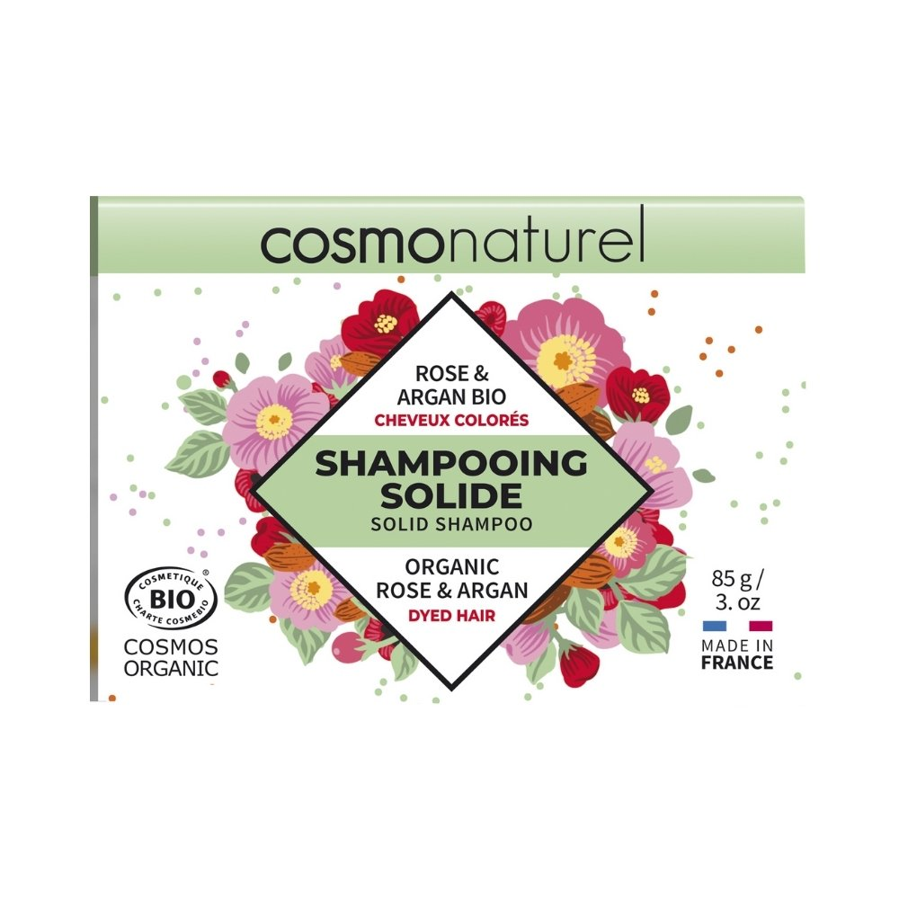 img-cosmo-naturel-shampoing-solide-cheveux-colores-rose-argan-bio-0-085kg
