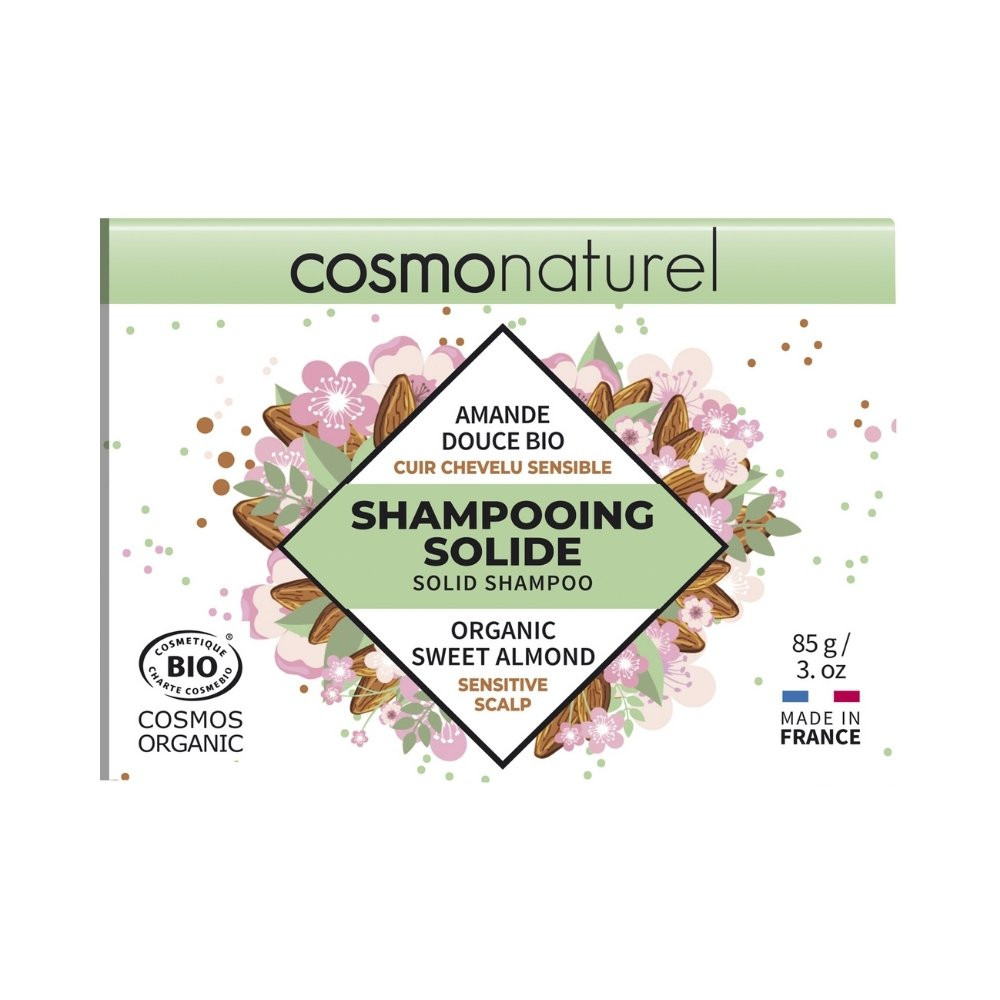 img-cosmo-naturel-shampoing-solide-cuir-chevelu-sensible-amande-douce-bio-0-085kg