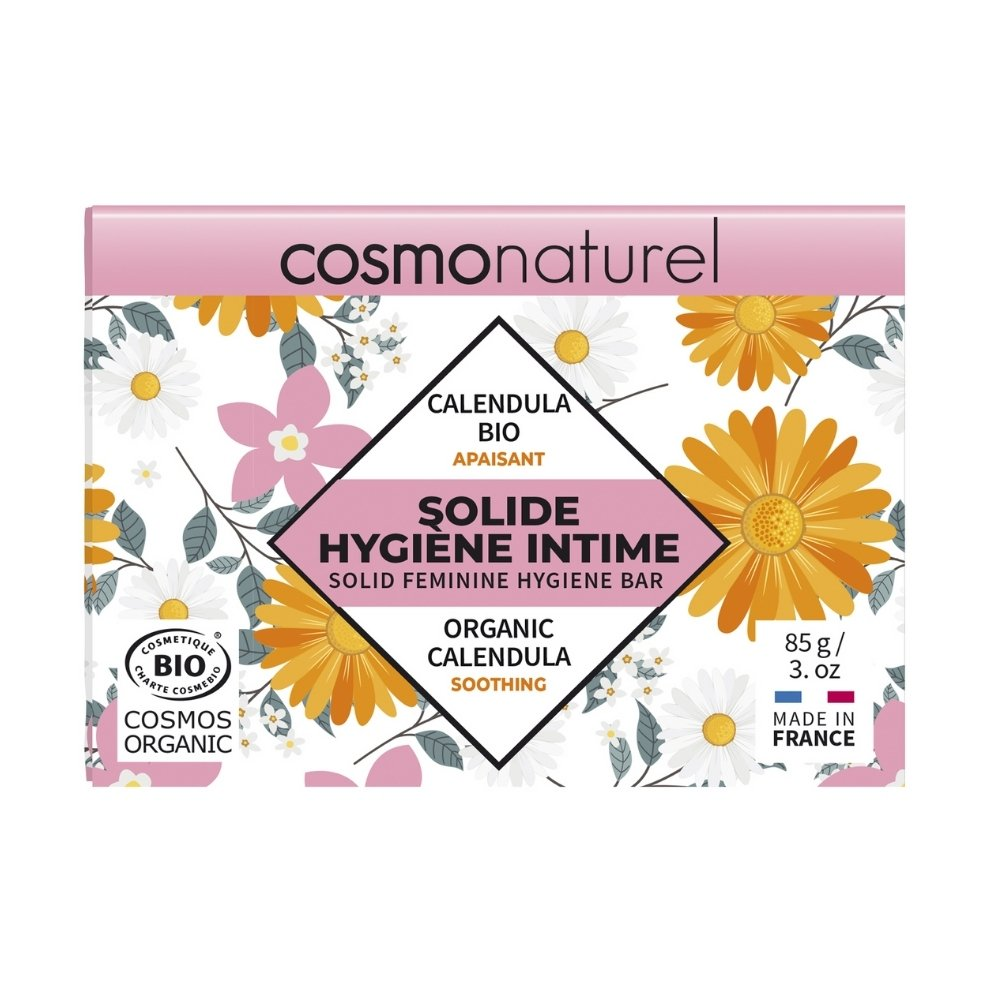 img-cosmo-naturel-soin-solide-hygiene-intime-apaisant-calendula-bio-0-085kg