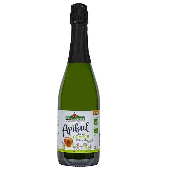 img-coteaux-nantais-bio-apibul-pommes-75cl