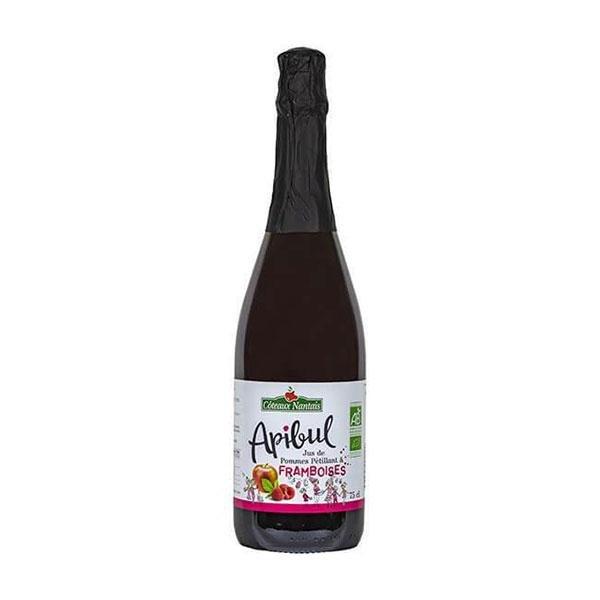 img-coteaux-nantais-bio-apibul-pommes-framboises-75cl